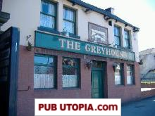 The Greyhound Inn in Sheffield picture