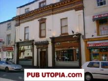 The Halcyon Bar in Sheffield picture