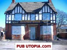 The Halfway House in Sheffield picture