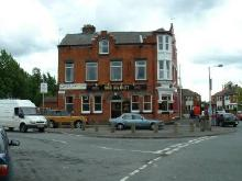 The Hamlet in Manchester picture
