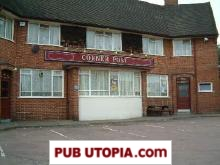The Cornerpost in Coventry picture