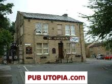 The Hogs Head in Bradford picture