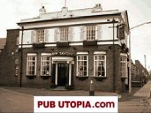 Carlton Tavern in Chester picture
