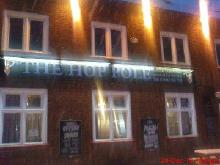 The Hop Pole Inn in Wolverhampton picture