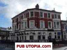 The Hop-Inn in Blackpool picture