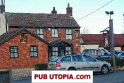The Jolly Farmer in Spalding picture