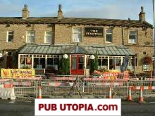 The Junction in Bradford picture