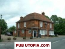 The Kings Arms in Great Yarmouth picture