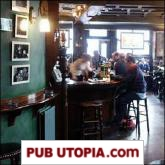 The Lismore in Glasgow picture