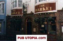 The Market Inn in Brighton picture