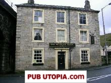 The Masons Arms in Todmorden picture