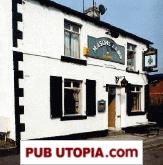 The Masons Arms in Sheffield picture