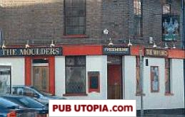 The Moulders in Luton picture