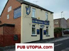 The Moulders Arms in Barnsley picture