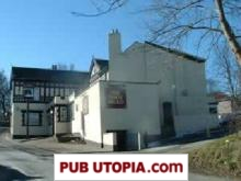 The Nags Head in Leeds picture