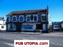 The Noose & Gibbet Inn in Sheffield picture