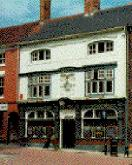 The Old Still in Wolverhampton picture