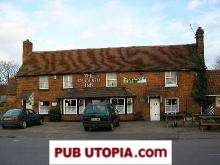 The Plough Inn in Colchester picture