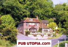 The Plough Inn in Battle picture