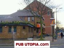 The Pomona in Sheffield picture