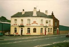 The Primrose in Leeds picture