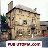 The Queens Head in Derby picture