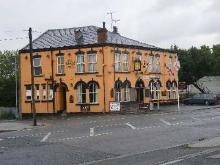 The Queens Public House in Leeds picture