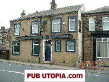 The Royal in Bradford picture