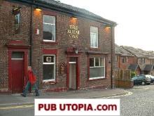 The Royal Oak in Blackburn picture