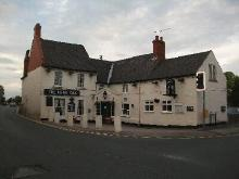The Royal Oak in Newark picture