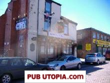 The Royal Oak in Sheffield picture