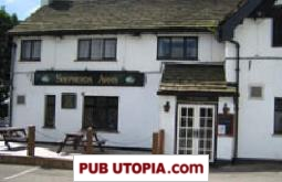 The Shepherds Arms in Wakefield picture