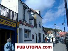 The Ship in Whitby picture