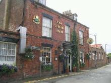 The Ship Inn in Bridlington picture