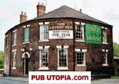 The Smithfield in Derby picture