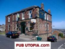 The Sportsman Inn in Sheffield picture