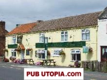 The Star Inn in Spalding picture