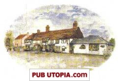 The Stonemasons Inn in Petworth picture