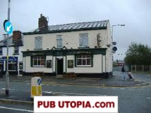 The Sun Inn in Manchester picture