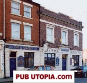 The Tap & Mallet in Loughborough picture