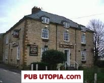 The Thornhill Arms in Kettering picture