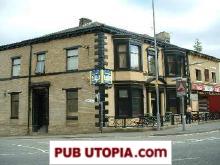 Venue in Bradford picture