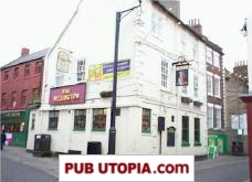 The Wellington in Whitby picture