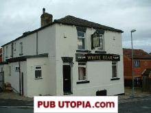 The White Bear Inn in Barnsley picture
