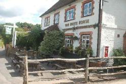 The White Horse in Godalming picture