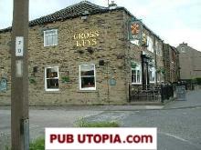 Cross Keys in Bradford picture