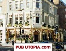 The White Swan in London (SW) picture