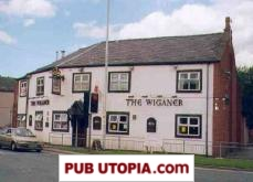 The Wiganer in Wigan picture