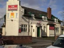 The Woodbine in Wolverhampton picture