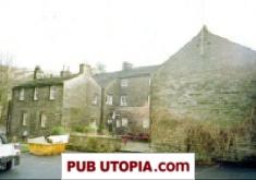 Cross Keys Inn in Oldham picture